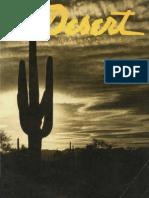 194411 Desert Magazine 1944 November