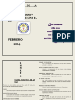 (195845625) Oraciones 2014 Febrero Copy (3)
