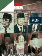 Bulletin Ke 5