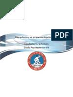 Audit Ambiental Ymunoz Echavez