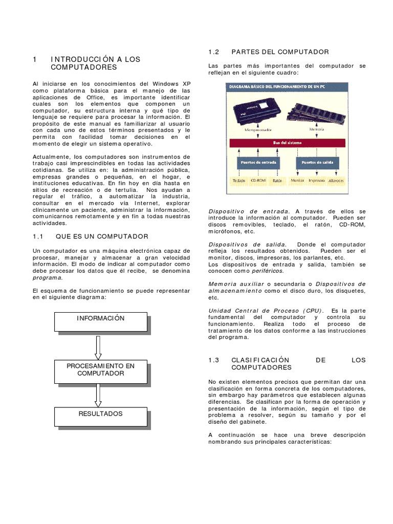 01 Guía Sistema Operativos Básico Nivel I