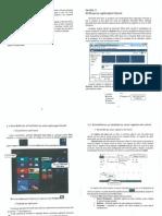 manual-excel-2013m.pdf