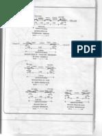 81749911 Plan Regulador de Managua0001 2