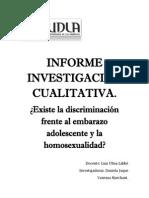 informe discriminacion homosexual.pdf