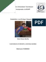 Arana Sevilla Zoar Doc. Entregable