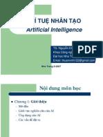 Tri Tue Nhan Tao