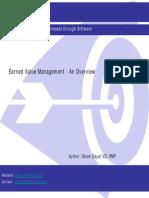 EVM Overview