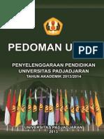 00-PEDOMAN-UMUM