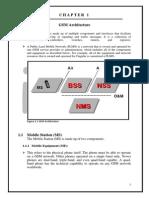 Interfacing Gsm Module