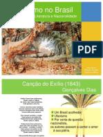 romantismonobrasil-1gerao-110216091849-phpapp02