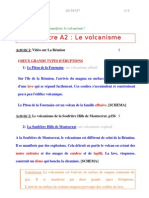 a2-le-volcanisme