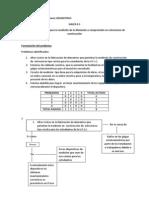 Formulacion Dell Problema (Galex 0.1)