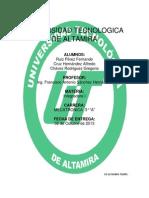 ETUIPO DE FERNANDO )TALLER DE MAQUINAS Y ERRAMIENTAS).docx