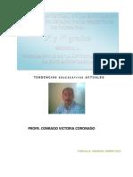 Diplomado.producto 1. Conrado Victoria Coronado