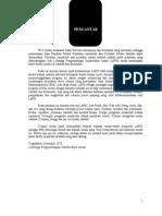 Modul Pelatihan Jurnalistik Dan Produksi Media Sekolah (1)