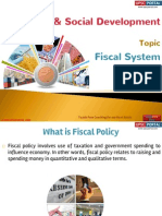 21(a) Fiscal System_0