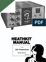 HeathkitHw-101