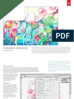 Cómo se realizó Concierto submarino.pdf