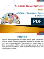 23(B) Inflation-Concepts Facts and Policy_0