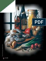 Alimentos Funcionales Salud a La Carta