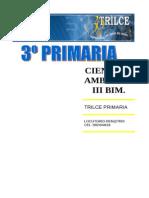 C.A. II BIM