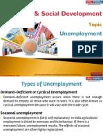 25(a) Unemployment 0