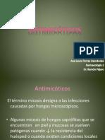 farma antimicoticos