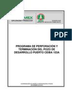 PuertoCeiba153-A_PT_D_PO_PC153AProgramadePerforaciónyTerminación_211112