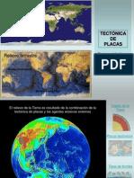 .tectonicaplacas.pps