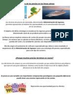 Exposicion_PoliticadePrecios