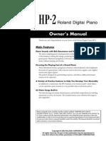 HP-2_OM
