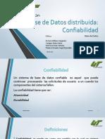 Base de datos expo.pptx