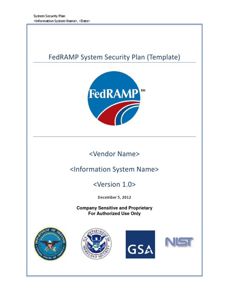 system security plan template 120512_508 computer security online safety privacy