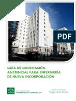 guia_enfermeria_2012.pdf