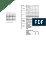 Unid 2 - Produccion - Sesión 4 - OCE - IPAE Chiclayo - Ej. 1 Producto