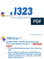Gt H323(4)