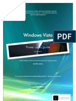Vista Power