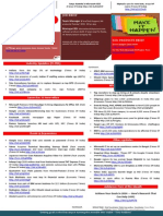 Newsfolio - February 2014