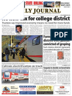02-28-2014 Edition.pdf