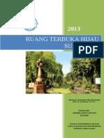 Rth Surabaya