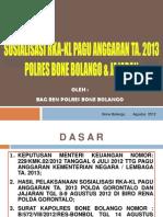 PPRN BAGREN TTG Pg Anggaran (Smntra) 2013 Res-Bonbol(OK) [Recovered]