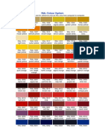 Ral Colours for Coloursplash Lockers(1)