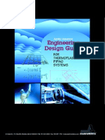Piping Engineering Design Guide