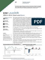 SG_EM Outlook 2014