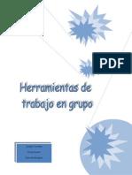 Las herramientas de trabajo en grupo.pdf