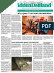 Schakel MiddenDelfland week 09