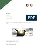 Trabajo fin de máster_Estado del arte. 20.06.2013