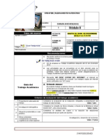 TA-1-0703-07106  RAZONAMIENTO MATEMÁTICO