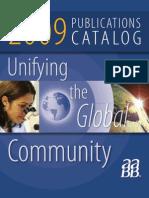 catalogo libros transfusion.pdf