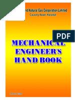 Pdf pocket guide mechanical engineering formulas